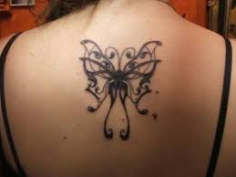 100 henna tattoo on neck 1000 henna tattoo designs ideas