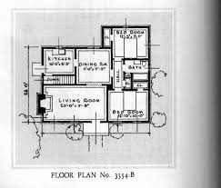 cape cod floor plans cape cod house plans luxury sensational design 1950 cape cod floor