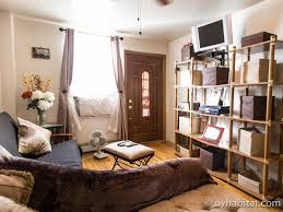 2 bedroom apartments for rent in brooklyn no broker fee studio apartments for rent in nyc under 1000 queens by owner no new