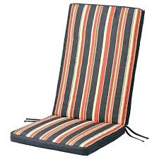 Patio Chair Cushions Sale Garden Cushions Sale Porch Chair Cushions Patio Chair Replacement