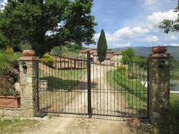 tuscany house ancient tuscany house with character homeaway capolona