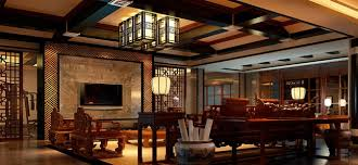 Chinese Interior Design by Best Chinese Living Room Images Awesome Design Ideas Slovenky Us