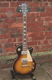 64 best gibson les paul images on pinterest electric guitars