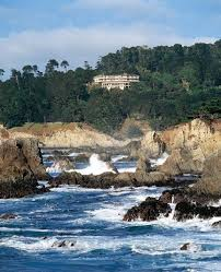 California travel bed images Best 25 carmel california hotels ideas hotels in jpg