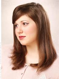 medium length hairstyles for fuller faces medium length hairstyles for square faces best haircut style