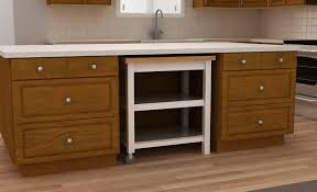 Small Kitchen Carts And Islands Ikea Kitchen Carts Featuring The Stenstorp Kitchen Cart