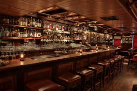 Bar Interior Design The World U0027s Best Bar Takes Over Claridge U0027s For One Week Only How