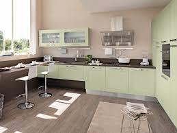 Dapur IKEA zum pada katalog 2017 dan berita terkini untuk dapur