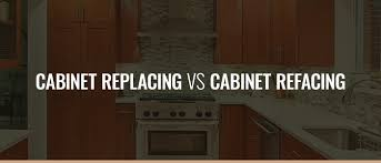replacement kitchen cabinet doors cabinet replacement vs refacing cabinet doors n more