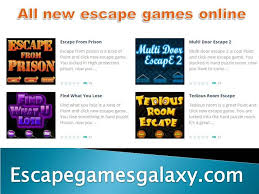 escape the room free online games best 20 new escape games ideas on pinterest new room escape