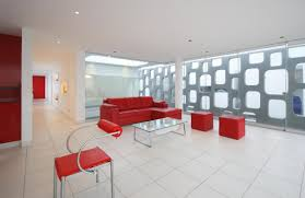 contemporary home decorcontemporary home decor tips and ideas