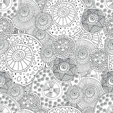 super hard abstract coloring pages for adults animals abstract coloring pages for adults babysplendor com