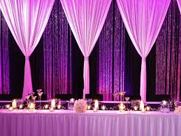 wedding backdrop alternatives wedding backdrops pictures criolla brithday wedding