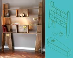coffin bookshelf coffin shelves pull duty as chic design for and