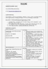 resume sles for engineering students fresherslive recruitment college paper writing vs high essay writing portnov resume