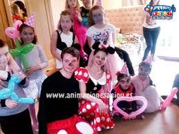 clowns for birthday in manchester aeiou kids club manchester party entertainers manchester aeiou kids club london