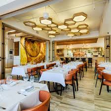 Ottoman Cafe Ottoman Taverna Restaurant Washington Dc Opentable
