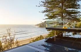 landscaping northern beaches sydney landscape architecture design landscaping outdoor