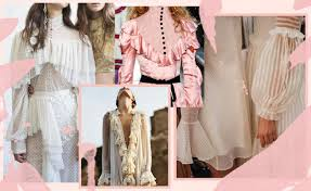 5 spring summer trends you should know and try u2022 fashion cuisine