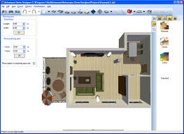 Home Design 3d Best Software Fascinating Best Software For 3d Home Design With Materials