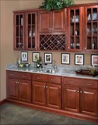 30 inch sink base cabinet kitchen sink for 30 inch cabinet standard kitchen cabinet door