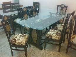 Wooden Dining Table Designs Kerala Kerala Style Carpenter Works And Designs Dining Table Designs