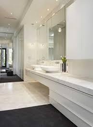 large bathroom mirrors ideas large bathroom wall mirror complete ideas exle