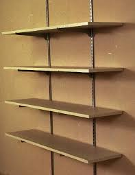 Wood Shelves Design by 24 Best L I H 104 Wood Wall Shelves Images On Pinterest Wood