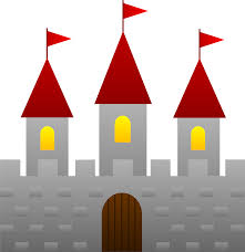 free castle clipart free download clip art free clip art on