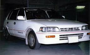 toyota corolla used for sale expensive cars used toyota corolla for sale