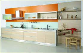 chinese kitchen cabinets formaldehyde kitchen decoration