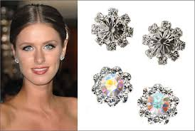 post type earrings what type of earrings are you wearing post pics weddingbee