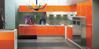 brighten your kitchen cabinetry