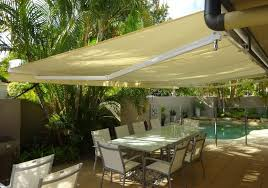 Motorised Awnings Prices Window Awnings U0026 Outdoor Blinds Free Quote Factory Direct