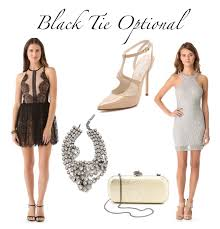 dresses for black tie wedding book of black tie optional dress code in india by jacob