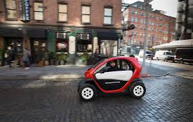 renault twizy top speed 14 year olds can now drive a renault twizy 45 ev autoevolution