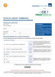 axa assurance adresse siege contenu fixe partenariat axa fiches de liaison interactives