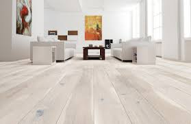 Bleached White Oak Laminate Flooring White Wood Flooring Full Size Of Painted Wood Flooring How To