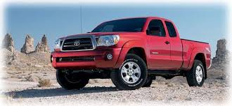 2006 toyota tacoma mpg toyota tacoma gas mileage mpgomatic where gas mileage matters
