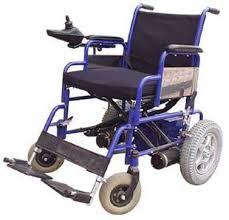 chaise handicap chaises roulantes électriques pour handicapés