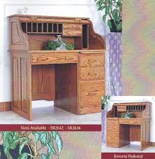 Drop Lid Computer Desk Desk Impressive Drop Lid Desk For Inspirations Desk Furniture
