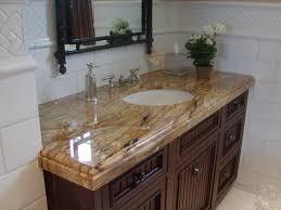 bathrooms design vanity tops with sink 49 inch vanity top double