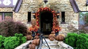 witch halloween decorations outdoor 18 best photos of outside halloween decorations witch outdoor