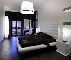 home design bedroom light grey walls cozy decor regarding 81