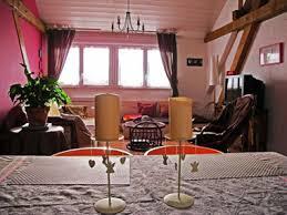 chambre hote colmar location chambres d hôtes en alsace artzenheim colmar selestat