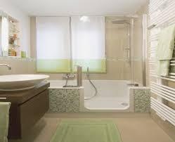 gardinen fã rs badezimmer kleines badezimmer einrichten bananaleaks co