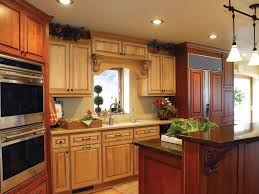 kitchen remodel design kitchen remodel kitchen design ideas for