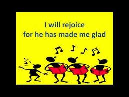 i will enter his gate lyrics mp3 2 59 mb mp3