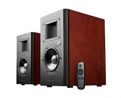 Cool Looking Speakers Speakers 2nd Hand Sound