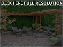 backyards excellent landscaping ideas for small backyards